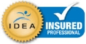 idea-fitness-insurance_seal_3