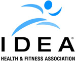 idea-fitness