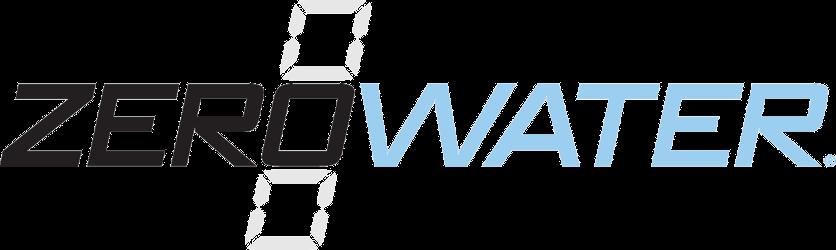 Zero Water